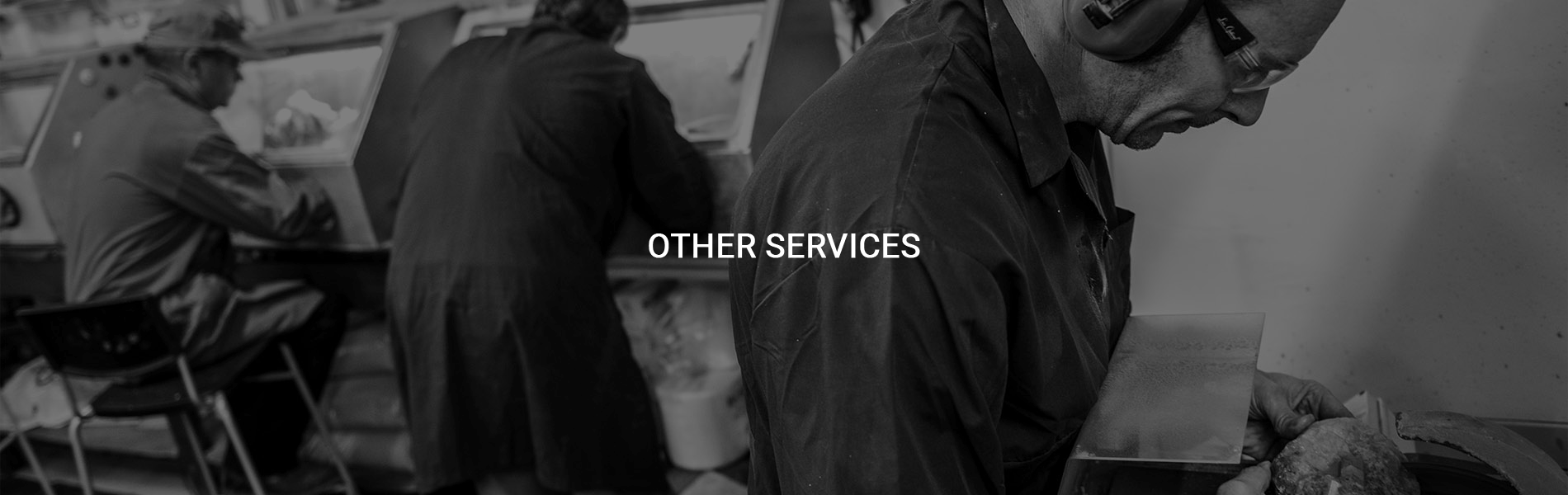 otherservices